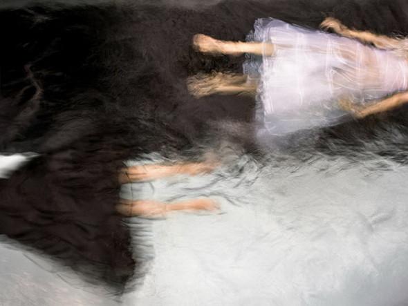 Фотоимпрессионизм. Изображение № 10.