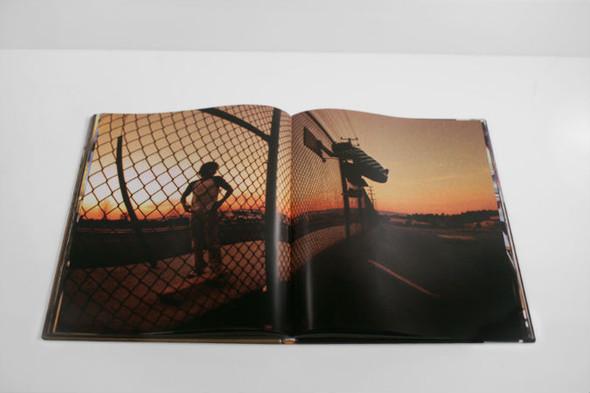 10 альбомов о скейтерах. Изображение №14.