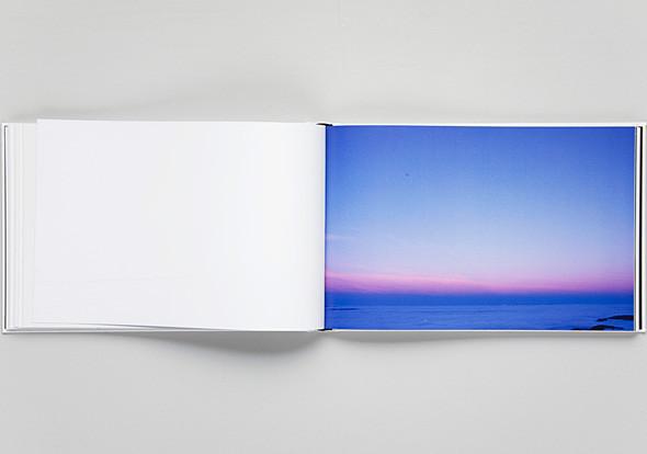 9 атмосферных фотоальбомов о зиме. Изображение № 107.