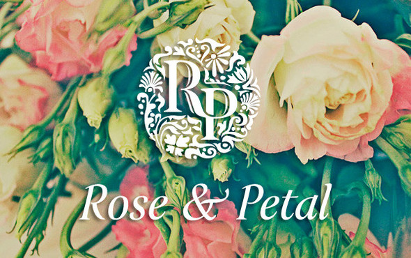 "Bakcstage бренда ""Rose&Petal"" AW-2012. Изображение № 22."