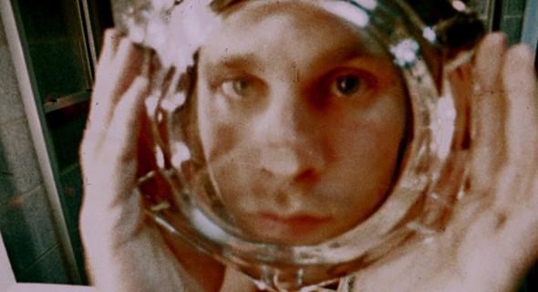 Премьера: «The Doors: When you're strange». Изображение № 2.