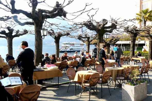 Bar Sanremo. Изображение № 48.