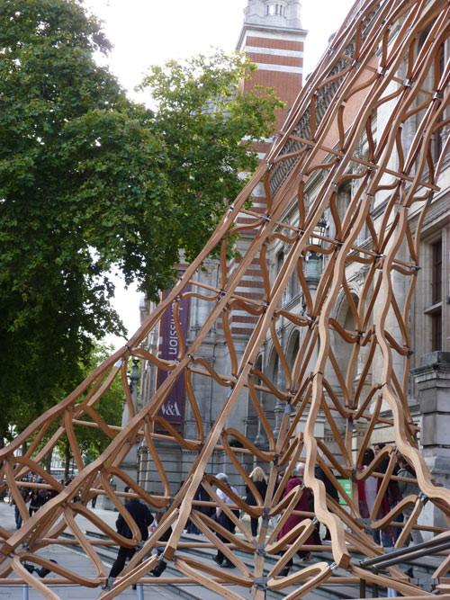 London Design Festival 2011. Изображение № 56.