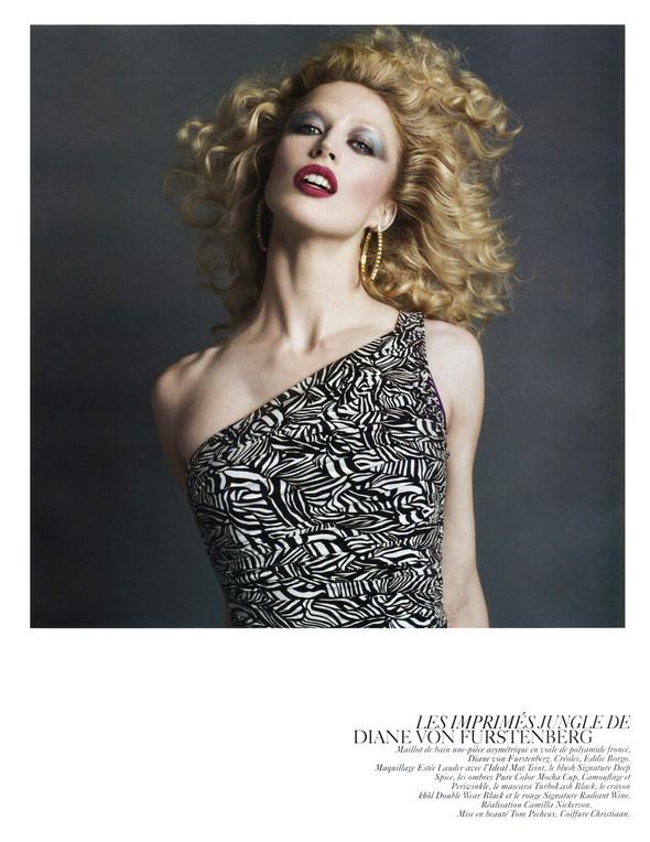 Vogue-a-porter. Изображение № 22.