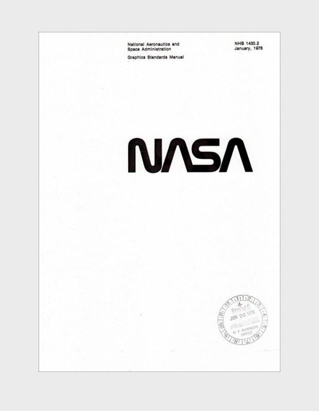 Как NASA отказались от «червяка» в пользу «фрикадельки». Изображение № 2.
