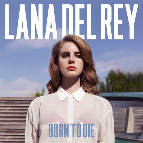 Lana Del Rey и культура потребления. Изображение № 1.