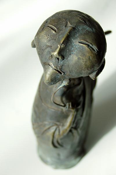 Жемчужина Dashi. Изображение № 8.