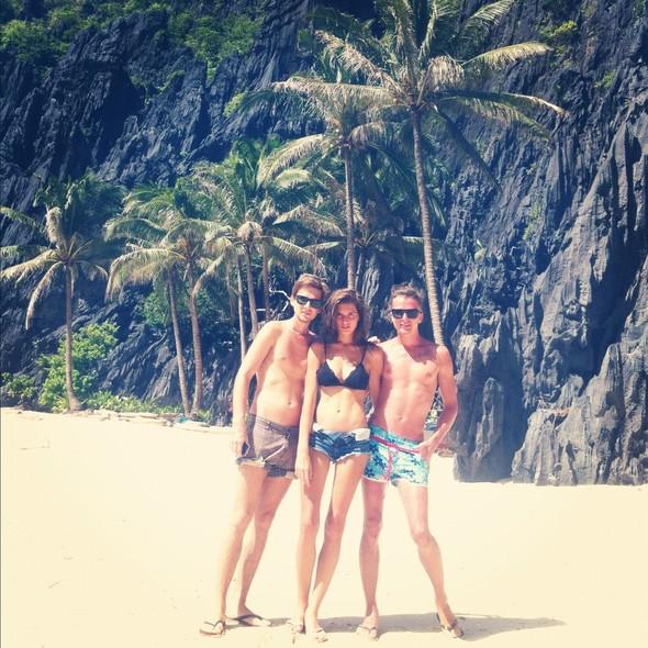 TravelWord: Даша Малыгина о Филиппинах. Изображение № 20.