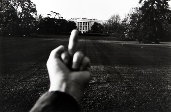 Weiwei Ai. Изображение № 16.