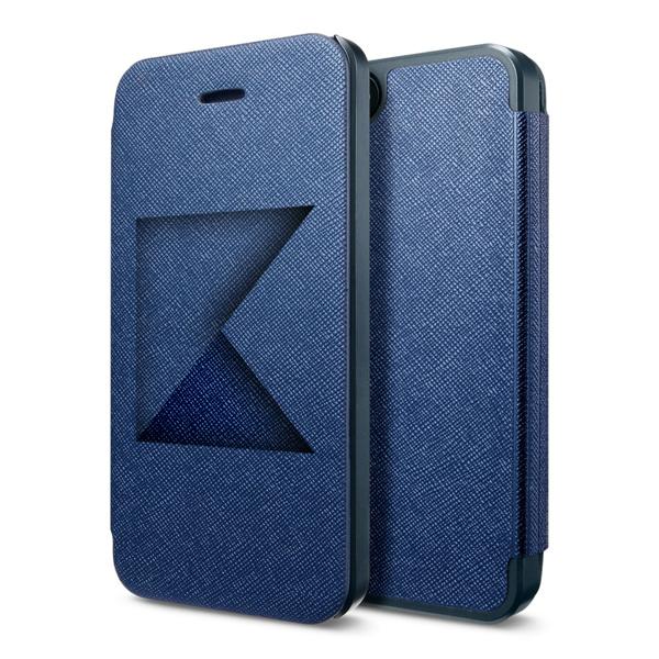 Конкурс редизайна: Новый логотип «ВКонтакте». Изображение № 20.