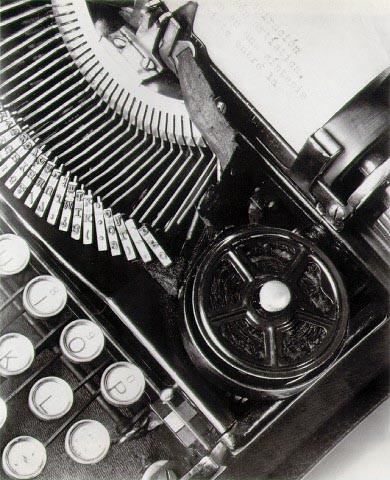 Tina Modotti. Изображение № 31.