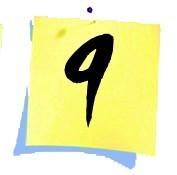 Стикеры: инструкция поприменению. Изображение № 9.
