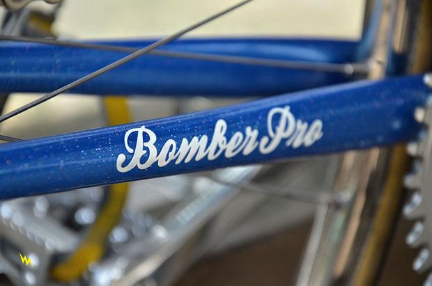 Изобрести велосипед. Изображение № 7.