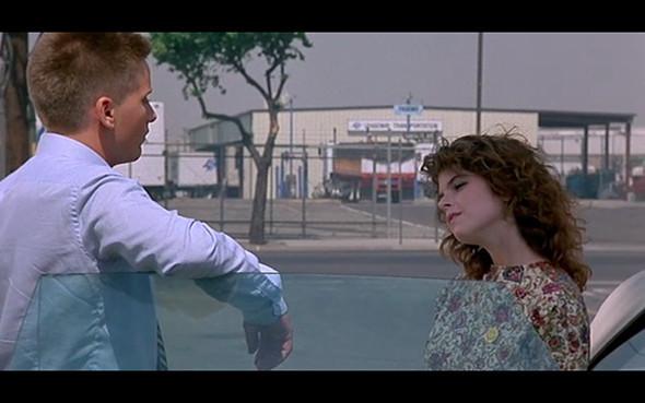B-Movies: «Repo Man». Изображение № 34.