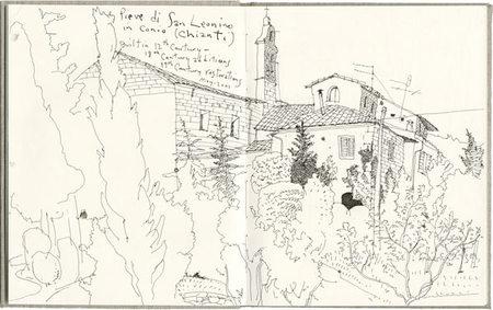 Joeciardiello. Изображение № 33.
