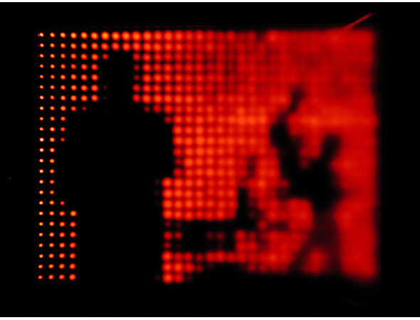 Гид по 4-й Московской биеннале современного искусства. Изображение № 18.