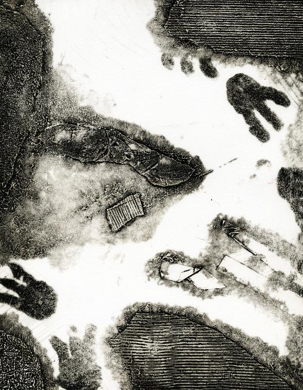 KaylaMcDurfee. Изображение № 7.