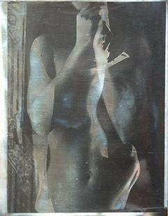 Катя Сытник. Изображение № 14.