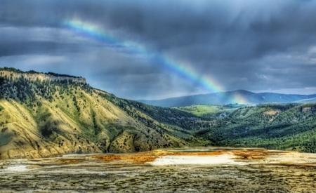 HDR-фотограф Трей Ретклифф (Trey Ratcliff). Изображение № 20.