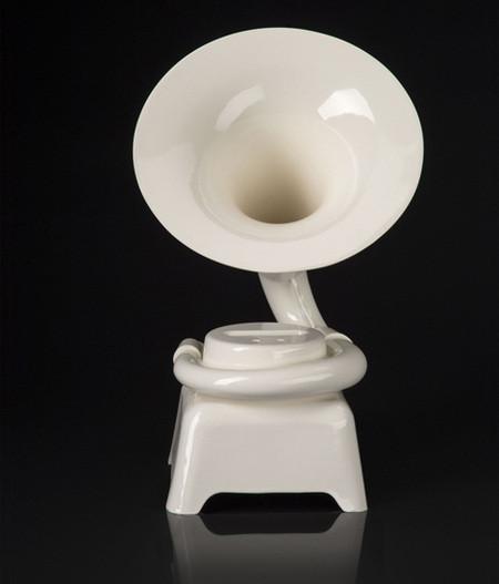 IPod Gramophone. Изображение № 4.