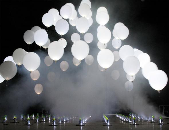 Atom performance. Изображение № 3.