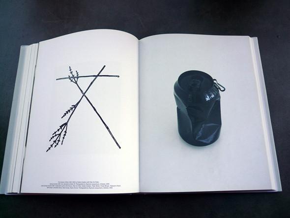 Книги о модельерах. Изображение № 163.