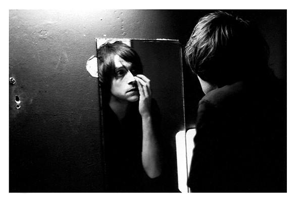 Изображение 9. Эми Барвэлл: рок-н-фото.. Изображение № 25.
