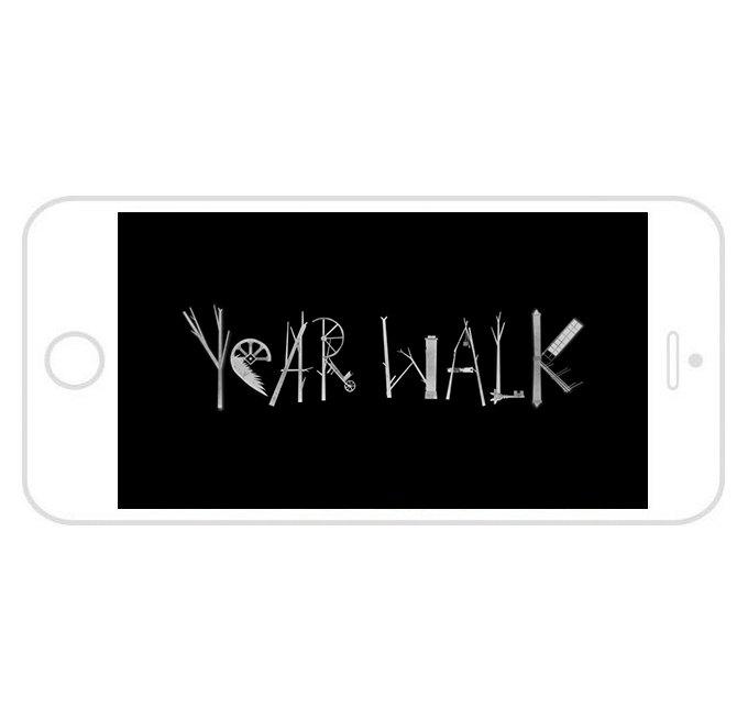 Мультитач:  10 айфон-  приложений недели. Изображение №2.