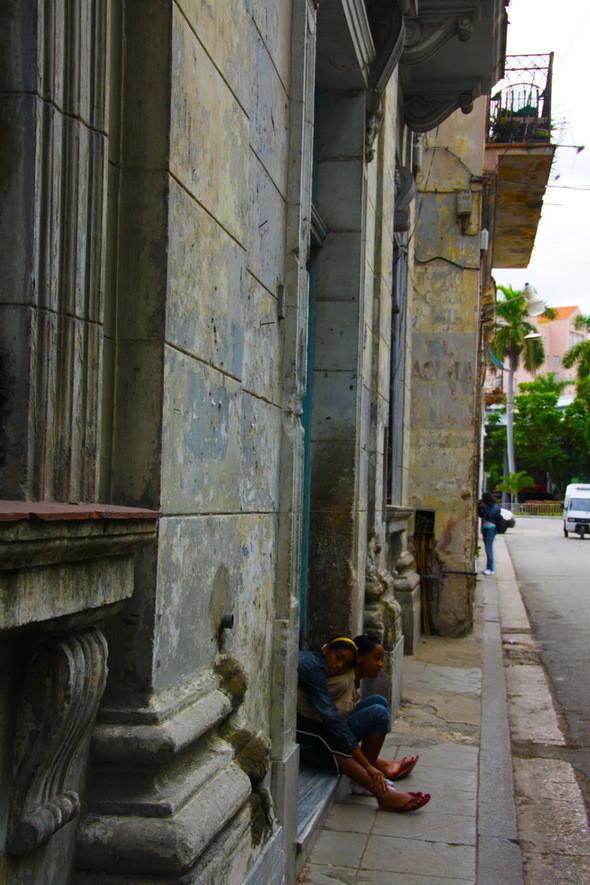 Изображение 40. Viva La Cuba Libre!.. Изображение № 40.