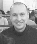Съешь меня: Основатель сервиса Haochi о том, как создать лучший блог про китайскую еду. Изображение № 12.