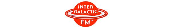 Интернет-радио. Изображение № 6.