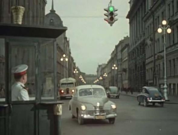 Soviet Charm 2. Изображение № 70.