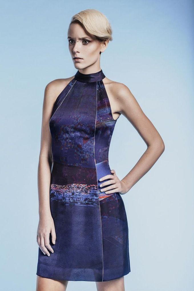 Вышли новые лукбуки Zara, Nasty Gal, Anna October и других марок. Изображение № 35.