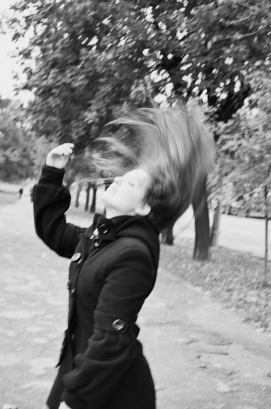 Алина любит фотографировать. Изображение № 12.