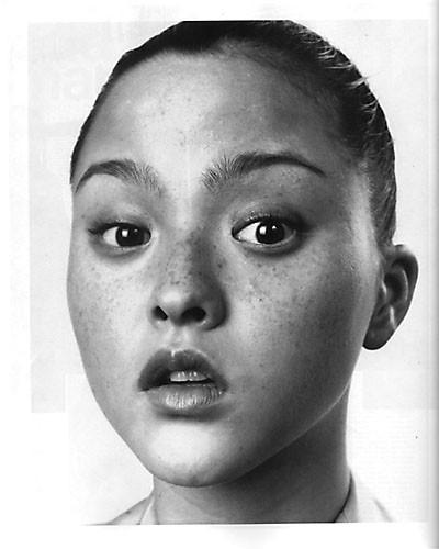 Devon Aoki. Изображение № 11.