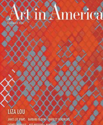 Изображение 73. Журналы недели: 10 актуальных изданий об искусстве.. Изображение № 70.
