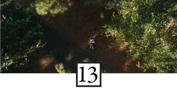 Вспомнить все: Фильмография Оливера Стоуна в 20 кадрах. Изображение № 13.