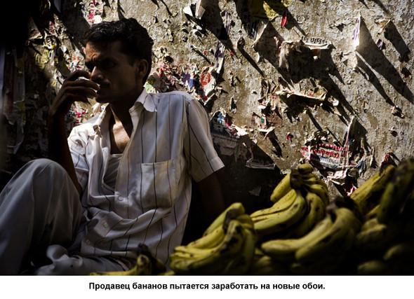 Фотограф – Виталий Шепелев. Изображение № 28.