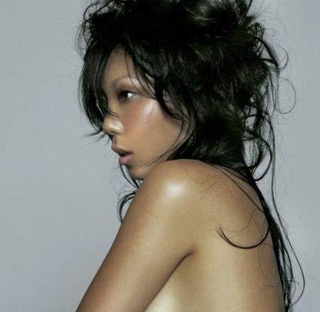 Китайский фотограф Chenman. Изображение № 20.