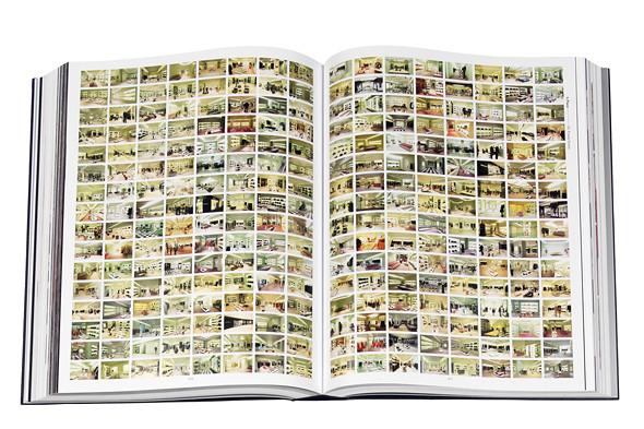 Книги о модельерах. Изображение № 122.