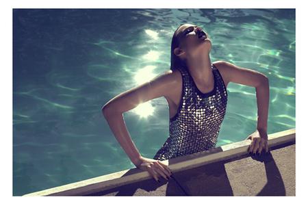 Photographer Camilla Akrans. Изображение № 33.