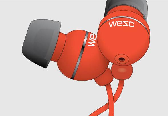 Тайна величайшего заговора – WeASC. Изображение № 58.