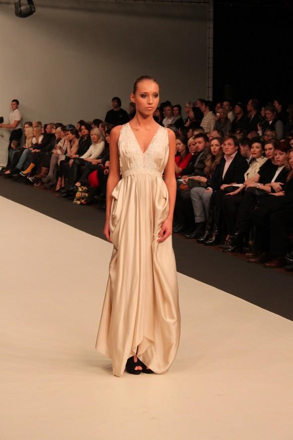 Riga Fashion Week 2011. Изображение № 18.