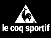 LeCoq Sportif. Изображение № 4.