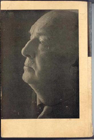 Переводчик, писатель, синестетик, энтомолог, шахматист. Изображение № 2.