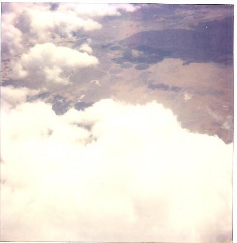 Ambient stills. Изображение № 6.