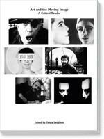 Букмэйт: Художники и дизайнеры советуют книги об искусстве, часть 2. Изображение № 49.