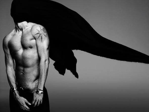 10 самых влиятельных стилистов. Изображение № 154.