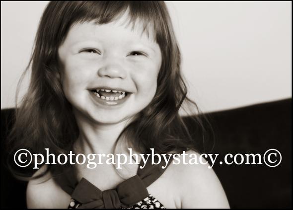 Photographybystacy. Маленькие счастливые глазки. Изображение № 28.