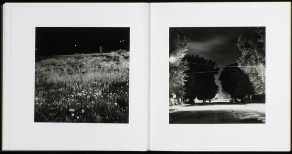 Летняя лихорадка: 15 фотоальбомов о лете. Изображение №79.